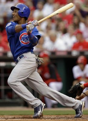 Thumbnail image for chicago-cubs-starlin-castro-major-league-debut-11.jpg