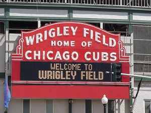 Cubs-Opening-Day-2012