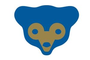 Chicago-Cubs-ALT