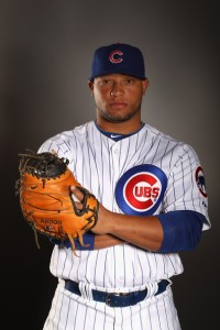 Welington+Castillo+Chicago+Cubs+Photo+Day+zobiGRqKS5sl