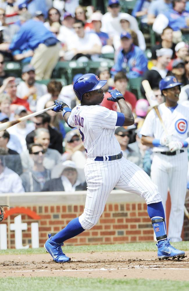 cincinnati-reds-v-chicago-cubs-20130504-111920-356