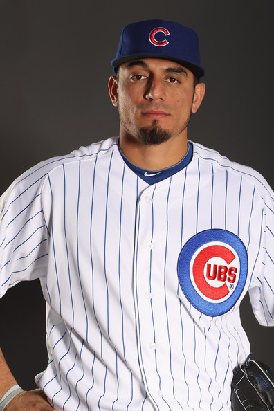 Matt+Garza+Chicago+Cubs+Photo+Day+Mu-69jJJlZ1l