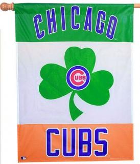 cubs_irish_house_flag_33834sma