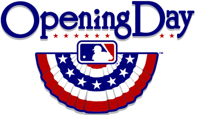 mlb-opening-day-logo