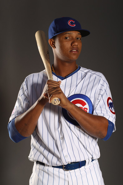 Starlin+Castro+Chicago+Cubs+Photo+Day+0hrQg8ZhoV7l