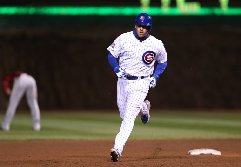 CT cubs-diamondbacks020.JPG