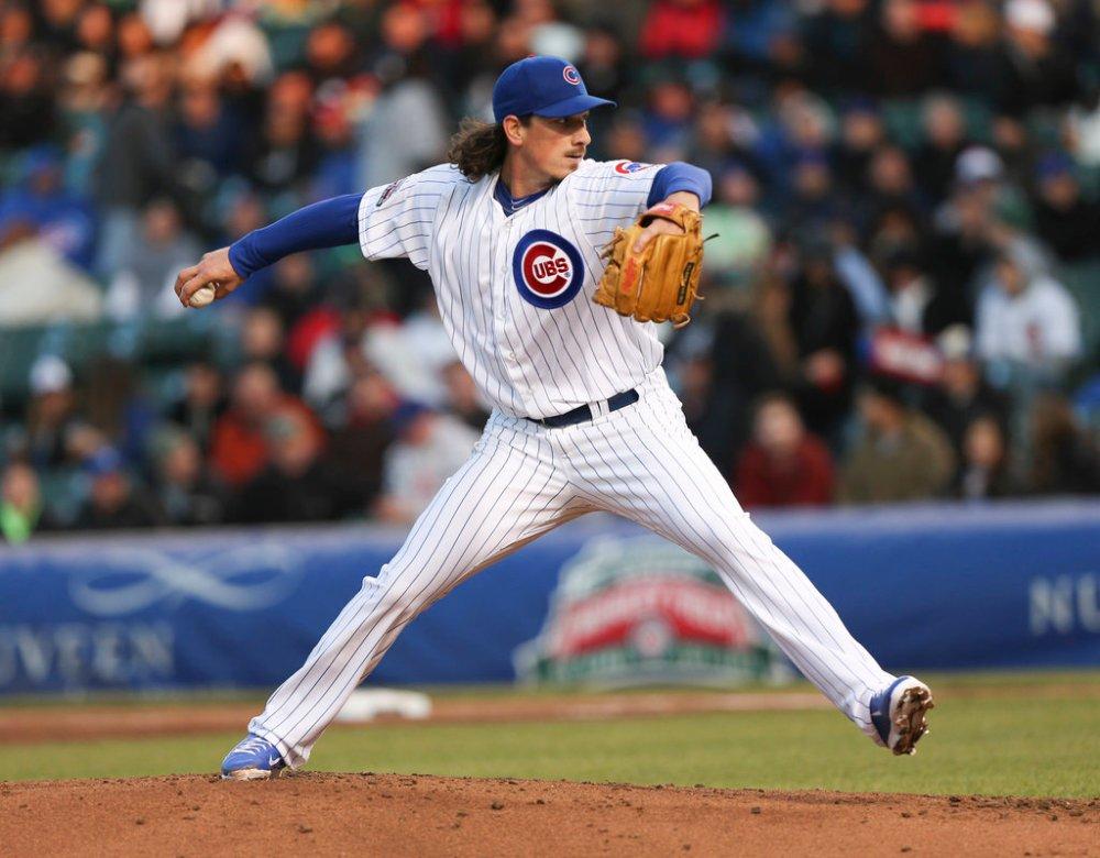 CT Cubs_Sox14234.JPG