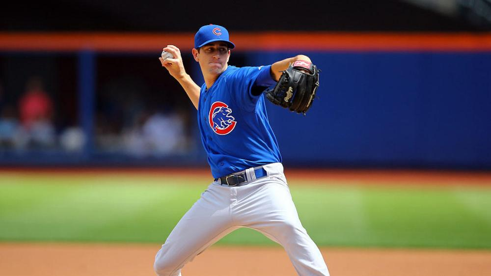 chi-cubs-4-mets-1-photos-20140818-002