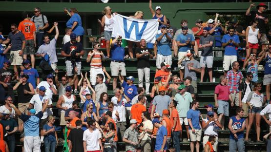 chi-cubs-4-orioles-1-photos20140822-028