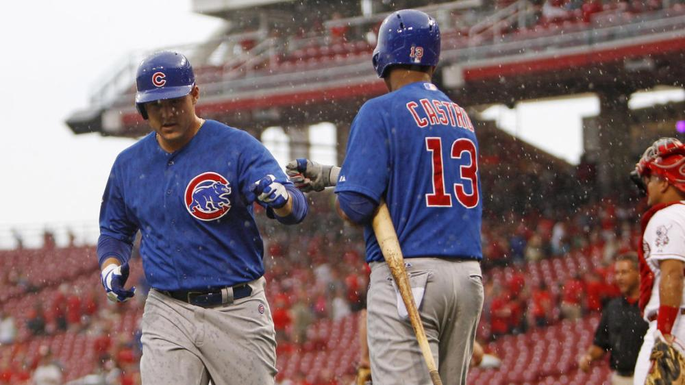 chi-cubs-at-reds-20140826-003