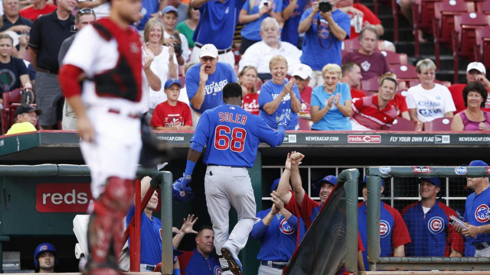 chi-cubs-at-reds-20140827-001