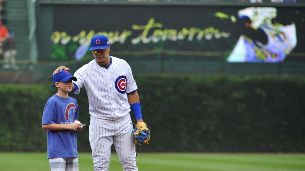 chi-cubs-orioles-20140823-005