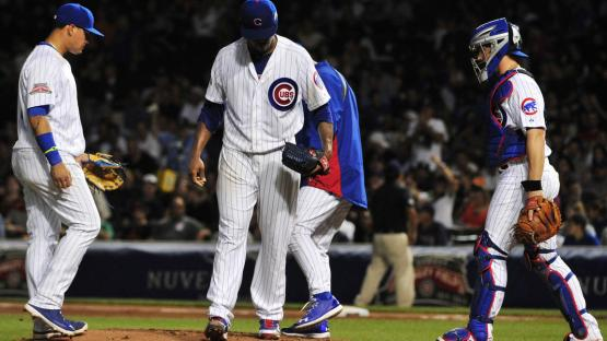 chi-cubs-vs-giants-20140820-012