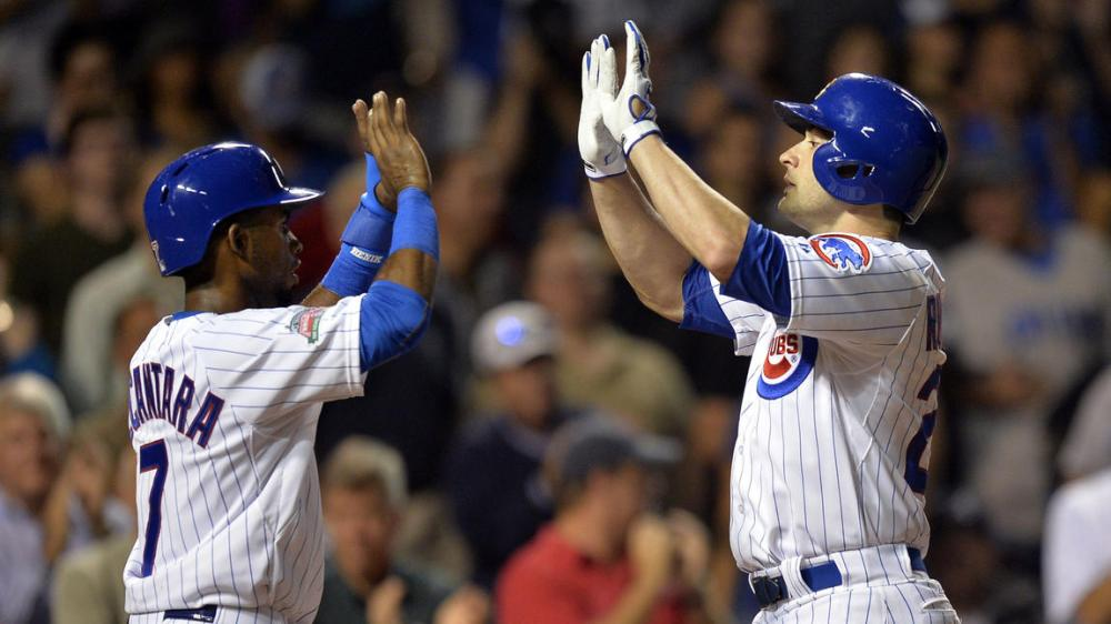 chi-cubs-vs-giants-20140821-002