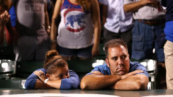 chi-cubs-vs-giants-photos-20140819-021
