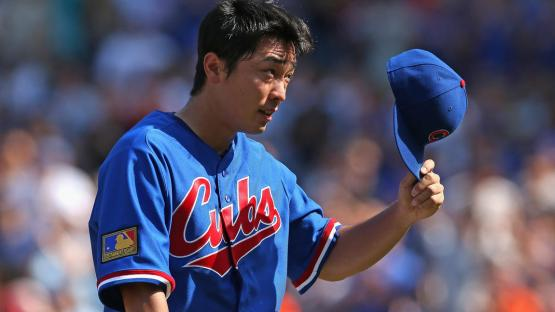 chi-cubs-vs-orioles-20140824-007