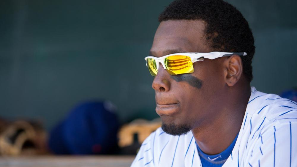 chi-jorge-soler-photos-20140825-014