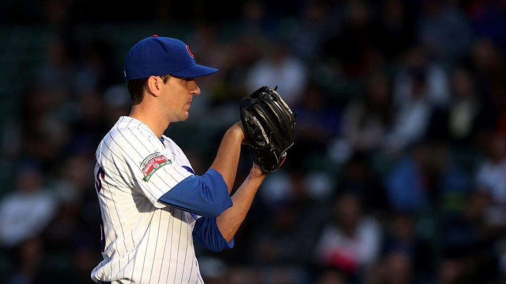chi-photos-cubs-vs-brewers-20140812-011