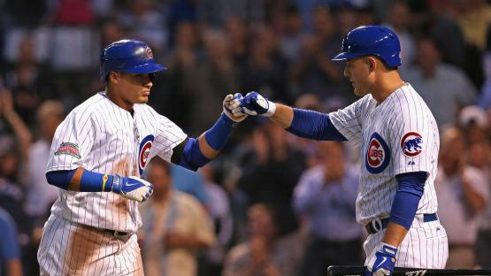 chi-photos-cubs-vs-brewers-20140813-008
