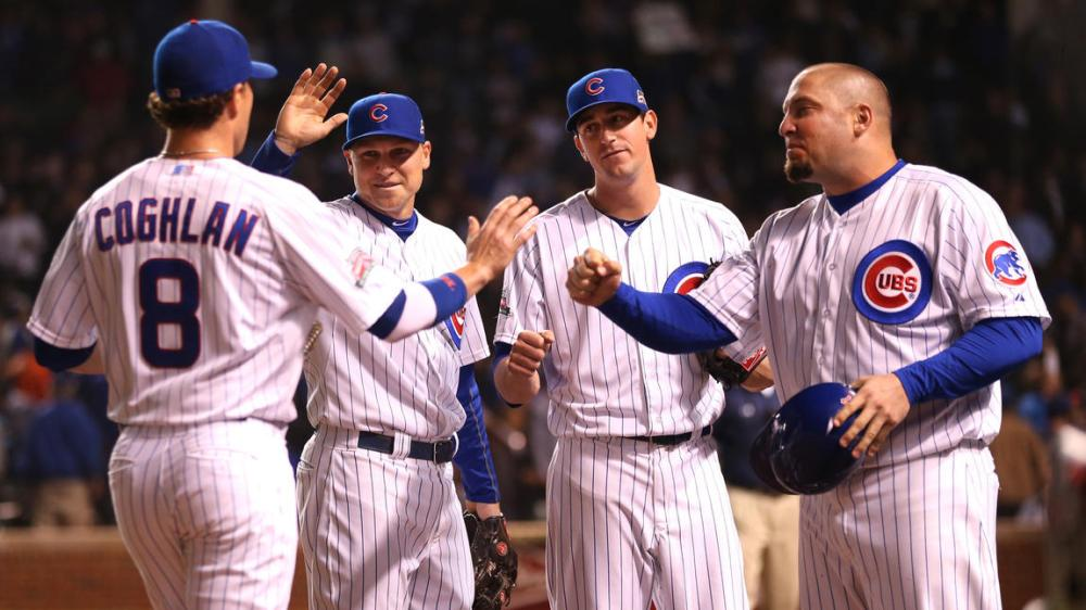 chi-ct-cubs-reds019-ct0022108184-20140917