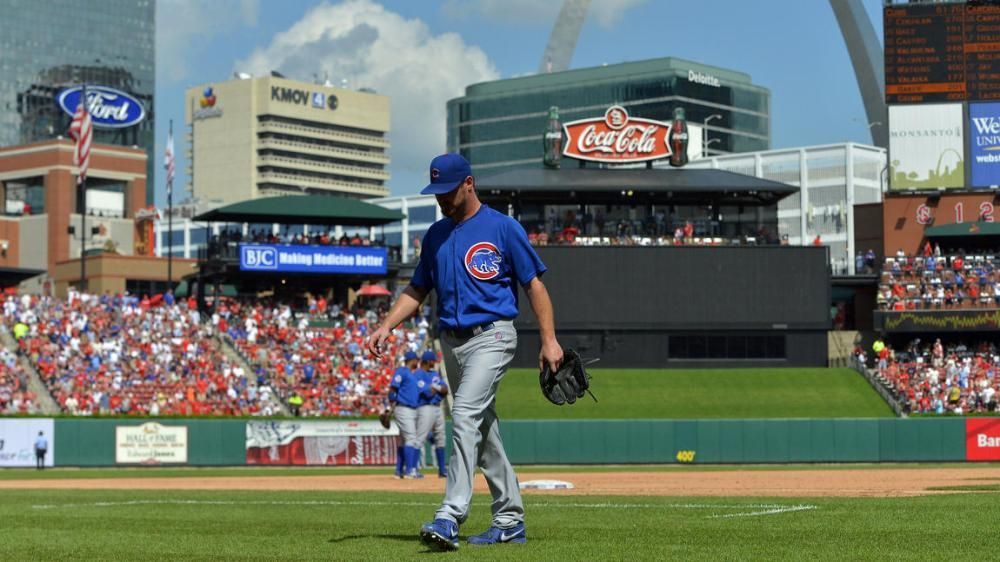 chi-cubs-at-cardinals-20140831-012