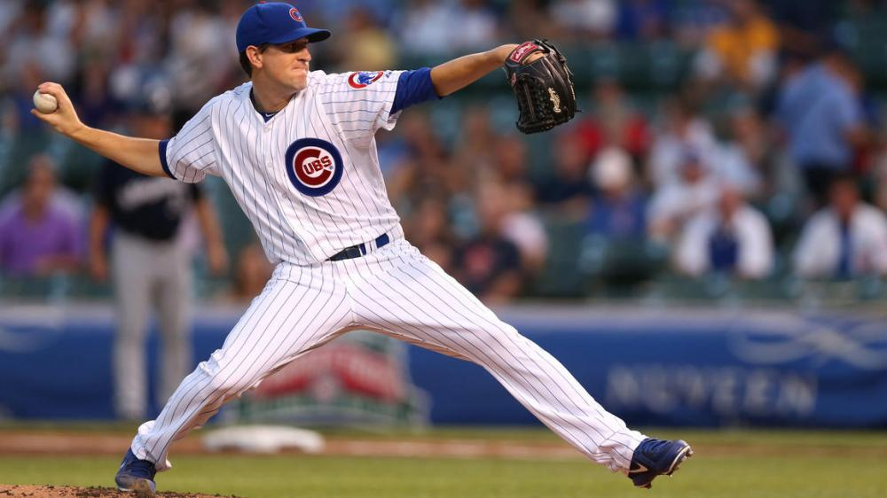 chi-cubs-brewers-2-20140903