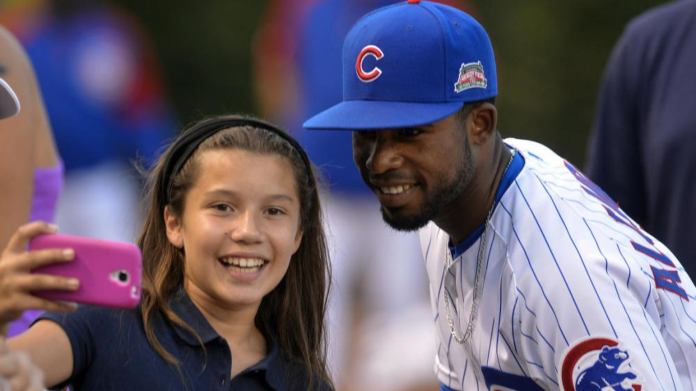 chi-cubs-vs-brewers-20140902-001