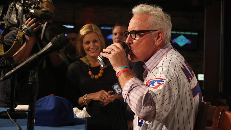 chi-joe-maddon-photos-002