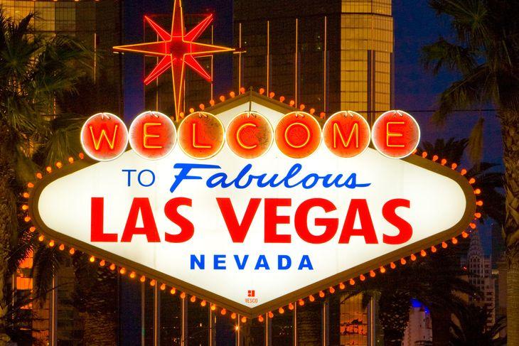 Las Vegas, Cubs, baseball