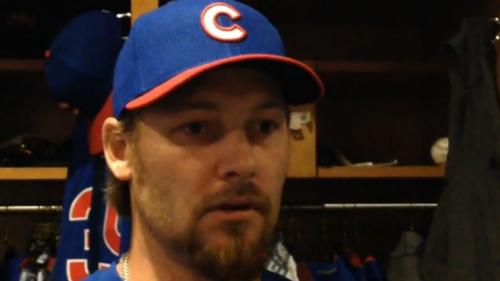 Chicago Cubs, baseball , cactus league, Coke