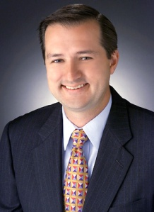 Tom Ricketts, Chicago Cubs