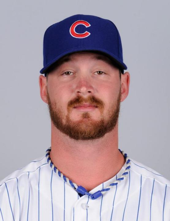 travis wood chicago cubs