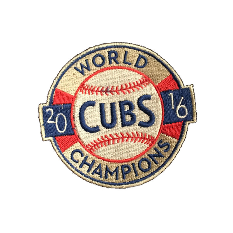cubs-cream-2016-world-series-champions-patch-model-after-1907-champions-logo-patch